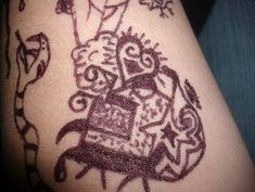 collection unique tattoo designs Latest Tattoo Design, Design Your Own Tattoo, Star Tattoo Designs, Unique Tattoo Designs, Dragon Tattoo Designs, Tattoo Designs For Girls, Tattoo Designs And Meanings, Unique Tattoos, Hand Tattoos