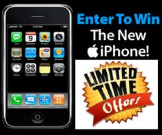 Free Iphone X Deals#Free Iphone X Pre Order#Free Iphone X Upgrade