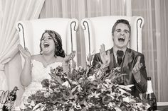 Alain & Suzanne got married at Casa Blanca Manor Relaxed Wedding, Girls Dream, Casablanca, Every Girl, How To Be Outgoing, Got Married, Congratulations, Wedding Venues, Dreams