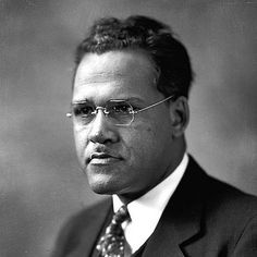 Frederick Douglass Patterson, founder of the United Negro College Fund .Another of his accomplishments was the start of the Black Army Air Corps which led to the Tuskegee Airmen. In 1943, Patterson proposed the creation of a consortium of black colleges that would raise money for their mutual benefit. The next year, 27 schools came together to form the United Negro College Fund.