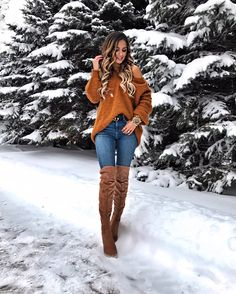 To Rock Denim Jeans Like A Street Style Fashionista - Outfits for Work -How To Rock Denim Jeans Like A Street Style Fashionista - Outfits for Work - Fabulous Winter Outfits To Wear This Season Winter Outfits For Teen Girls, Winter Outfits For Work, Winter Outfits Women, Winter Fashion Outfits, Night Outfits, Fall Outfits, Autumn Fashion, Summer Outfits, Cute Outfits