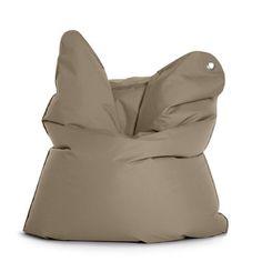 Sitting Bull The Bull Bean Bag Lounger