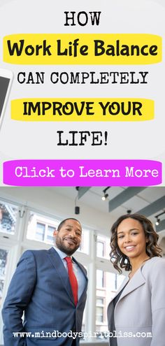Still not sold on work life balance? Well, here are 7 amazing work life balance benefits that you can have if you implement work life balance the right way. Learn To Love, How To Find Out, Work Life Balance Tips, Stress Causes, Mental Health Problems, Do What You Want, Time Management Tips, Career Advice, Schedule
