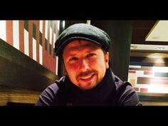Анатолий Шарий: Героя АТО трижды выгоняли из маршрутки, но он лез снова и снова, чтобы сэкономить 5 гривен (видео) | Качество жизни