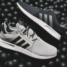 adidas goodyear street, Herren Adidas Anti Pelz Retro