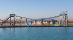 Super tube slides Wendy House, Jungle Gym, Tube, Boat, Dinghy, Boats, Ship