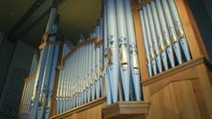 Appassionata for Organ - Classical Internet Radio at Live365.com. David Lines and friends play toccatas, sonatas, and passionate music for the King of Instruments.