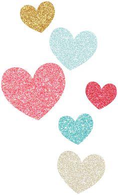 Сердце#heart#clipart#