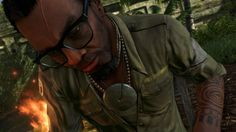 free desktop pictures far cry 3