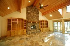 Sunset Rock Rd, Shaver Lake, CA 93664 | MLS #406997 | IDX Real Estate For Sale | Guarantee Real Estate