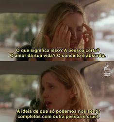 Before Sunrise Trilogy, Before Trilogy, Marie Von Ebner Eschenbach, Cool Phrases, Before Sunset, Truth Hurts, Movie Quotes, Daydream, Good Movies