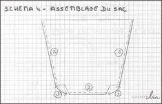 tuto d'assemblage d'un sac de plage (4)