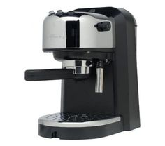 Top Of Best Rated Coffee Makers
