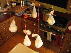 Brânză Baby Food Recipes, Cooking, Home Decor, Homemade Home Decor, Kochen, Decoration Home, Brewing, Interior Decorating