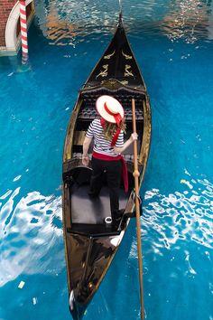 10 Things to Do In Macau! #WowMacau