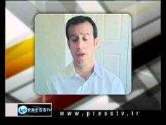 Oil Reserves News - http://www.climatechangenewsreport.com/oil-reserves-news-4/