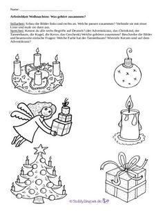 pin von lovas andrea auf deutsch kindergarten portfolio advent und kindergarten. Black Bedroom Furniture Sets. Home Design Ideas