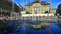 Bern Places Around The World, Around The Worlds, Bern, Switzerland, The Good Place, Amazing