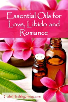 DIY beauty recipes and tips : Illustration Description Essential oils for sex and intimacy – Essential oils have been used in the bedroom for thousands of years. Here's why – plus some tips for using them in yours. Marriage tips Save My Marriage, Happy Marriage, Marriage Advice, Best Essential Oils, Essential Oil Blends, Female Libido, Beauty Recipe, Diy Beauty, Beauty Tips