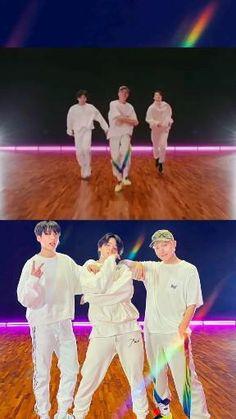 Bts Vmin, Bts Jungkook, Drama Videos, Dark Phone Wallpapers, Taehyung Photoshoot, Bts Birthdays, Bts Beautiful, Bts Book, Bts Dancing
