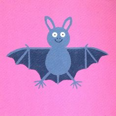 Hug Bat 2
