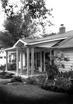 10 Best Porte Cochere Images Porte Cochere House Styles
