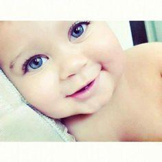 Beauty baby :*