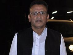 Annu Kapoor considers himself just an actor!
