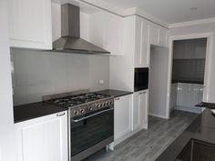 How Beautiful Are The Design Of Our Cupboards For Your Kitchen