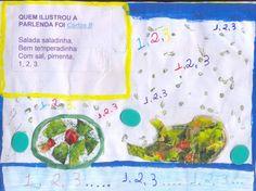 Educação Infantil   Atividades Educativas   Planejamento Escolar   Matemática   Atividades Escolares   Berçário   Maternal   Ensino Fundamental