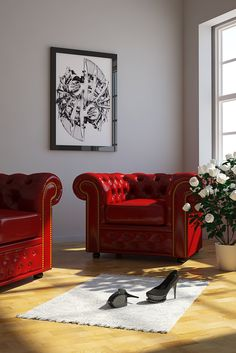 #cinema4d #rendering #modelling #interiordesign #architecture #homedesign #lifestyle #interiordecor #homeinspiration #interior #interior4all #homeideas #archilovers #archydaily  #picoftheday #italy #follow4follow #followme #dailypic #house #rome #creativeagency #roma #red #roses