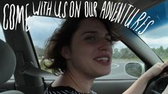 Funny adventure blog