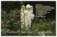 Heilwolle Ohren, Ohrenschmerzen Naturmittel, Ohrenwolle, ... https://www.amazon.de/dp/B01IKKT4VC/ref=cm_sw_r_pi_dp_KgrJxbBS6EPVJ