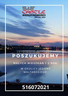 #forsale #dom #sprzedaz #castlenieruchomosci #biuronieruchomosci #offer #oferta #nieruchomosci #realestate #agency #poznan