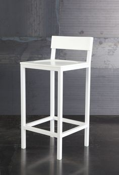 bar stool tamarindo design remy meijers for collection furniture r