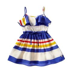 Jubilee style summer 2012  for kids, Juicy Couture :via smudgetikka