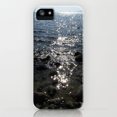 Galilee iPhone & iPod Case by thewanone - $35.00 SUPPORT ME AT: thewanone.wordpress.com society6.com/thewanone 500px.com/wanny225