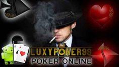 Berikut cari agar anda bisa memulai bermain judi secara online pada agen yang tepat seperti saat bermain di agen judi poker online Indonesia terbaik.