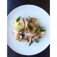 Dried pork, onion and ramson Food Art, Onion, Prepping, Pork, Mexican, Ethnic Recipes, Ideas, Kitchens, Pork Roulade