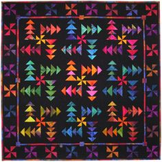 http://www.everythingquilts.com/productimages3/large/BOB-TAILSPIN.jpg