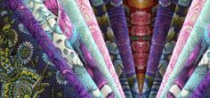 Tangled Blossoms Design - Annapolis Valley, NS Fabric Canada, Free Spirit Fabrics, Fabric Suppliers, Fabric Shop, Quilting Tips, Fabric Online, Tangled, Blossoms, Fabric Crafts