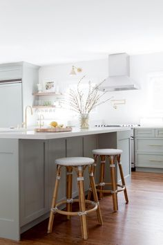 Second-guessing every last decision? Top designers are here to help, offering advice on designing a kitchen that will stand the test of time.