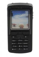 Stun Gun Disguised as Black Cell Phone 4.5 Million Volts Lincoln http://www.amazon.com/dp/B00DR404F2/ref=cm_sw_r_pi_dp_90-Jvb0JA0EVH
