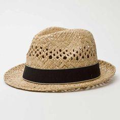 fedora hats   Fedora Hats