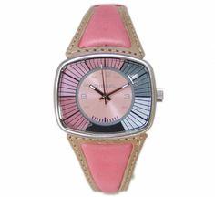 Diesel DZ3028 Watches Diesel Women Watches............. love watches