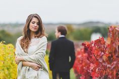 Theodora & Sebi – After Wedding in Loire Valley » Jolie Dee