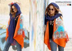 © Dorna --- Follow Iranian art trends on www.percika.com