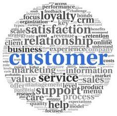 creating better customer service