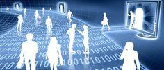 Internet das Coisas é um negócio que já rende mais de US$ 2 bilhões à Intel. #rabiscodigital #ufcquixada #internetdascoisas