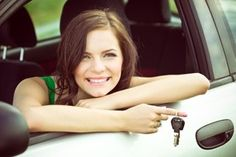 Car Loans For Students With No Credit And No Cosigner